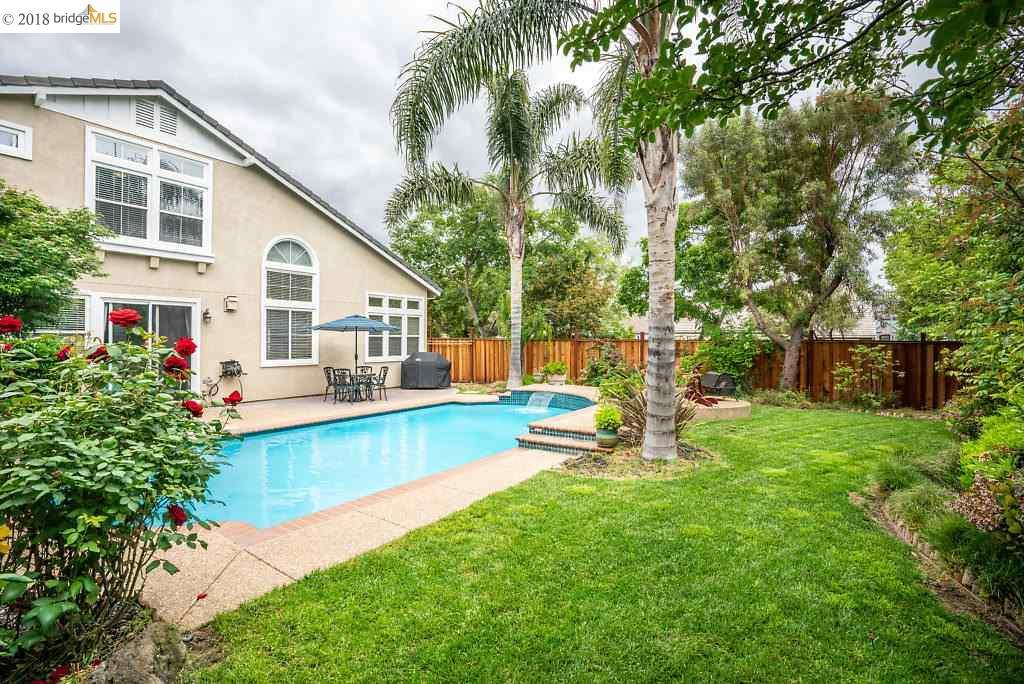 926 Blossom Dr Brentwood, CA 94513 - MLS #: 40821383